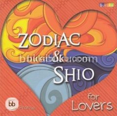 Zodiac dan Shio for Lovers