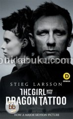 The Girl With The Dragon Tattoo (Cover Film)