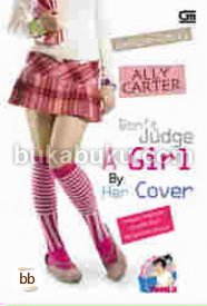 Ally Carter Gallagher Girls Book 3 Pdf