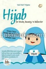 Hijab for Brain Beauty n Behaviour