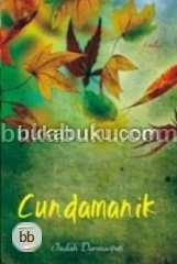 Cundamanik