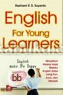 English for Young Learners
