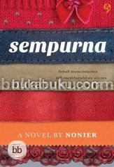 Sempurna 