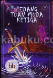 Pedang Tuan Muda Ketiga