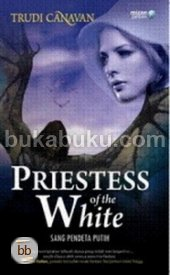 Priestess of the White - Sang Pendeta Putih