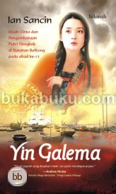 Yin Galema